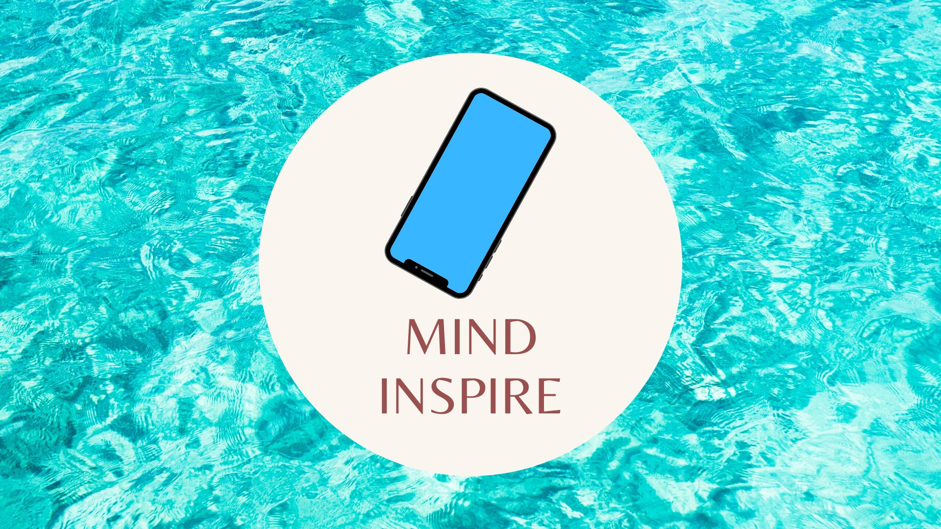 Mind inspire
